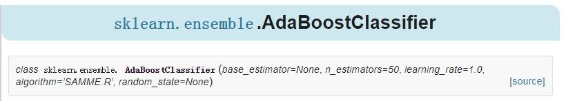 机器学习实战教程(十):提升分类器性能利器-AdaBoost